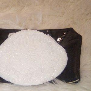 Ladies Richere Bag